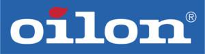 Oilon_logo