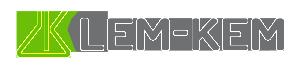 Lem-Kem_logo_hor_rgb_200dpi