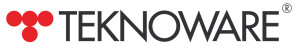 TW_logo_virallinen