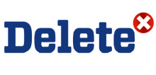 delete_logo_0