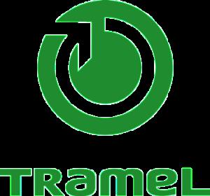 logo_vihr_embleemi_tramel